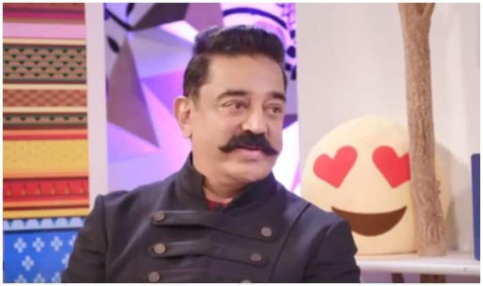 Kamal Haasan on Vishwaroopam 2: It is Going to be More Steep, Faster And Thrilling