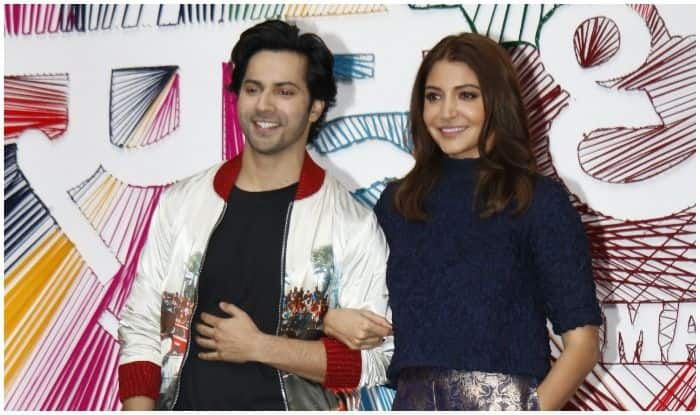 Sui Dhaaga: Varun Dhawan Was Skeptical on Playing The Role of Mauji Until he Read The Script