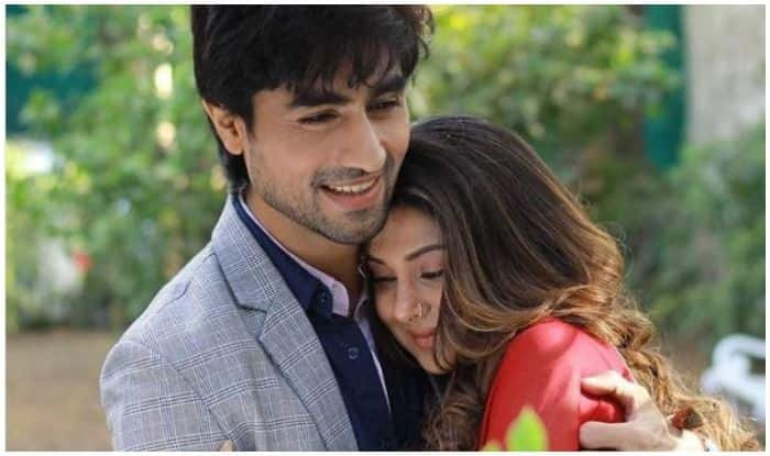 Bepannaah: Jennifer Winget And Harshad Chopda's Popular Show Not Going Off Air Anytime Soon