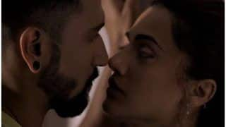 Manmarziyaan Trailer: Anurag Kashyap's Next Starring Vicky Kaushal, Taapsee Pannu, Abhishek Bachchan Promises Laughter, Thrill And Romance