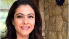 Happy Birthday Kajol: On The Occasion Of Kajol's 44th Birthday; Here Are 7 Lesser Known Facts About The Helicopter Eela Actor