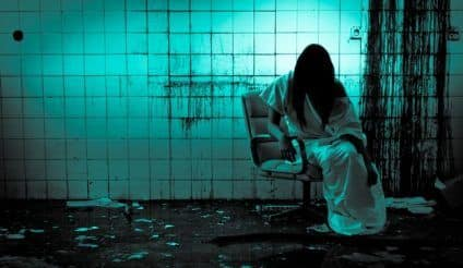 India's Most Haunted: Raj Kiran Hotel in Lonavala
