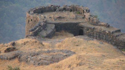 Road Trip: Read to Know How to Reach Rajmachi From Mumbai by Road