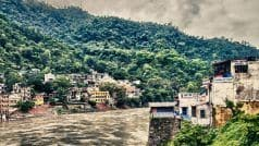 Top 5 weekend getaways from Delhi for this summer