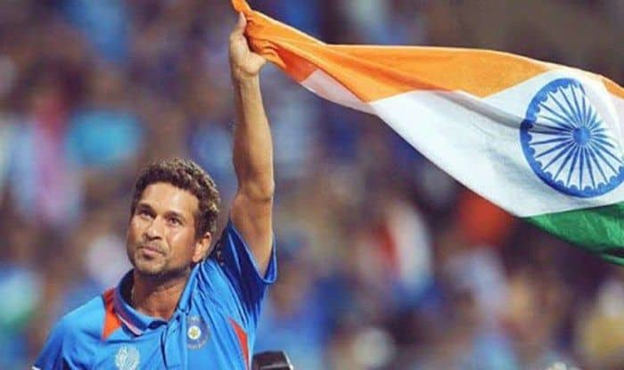 Independence Day 2018: Sachin Tendulkar Posts Emotional Message, Urges Citizens Never To Take 'Hard Earned' Freedom For Granted