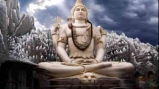 Shravan 2019: सावन में आएंगे ये व्रत-त्योहार, आज से ही करें तैयारी, देखें List