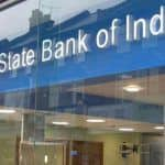 SBI Clerk Premils Result 2019: State Bank of India Releases Preliminary Exam Results at sbi.co.in