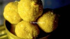 Ashadhi Ekadashi 2016: 7 traditional recipes for Ashadhi Ekadashi