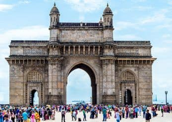 Top 10 Most Popular Tourist Attractions in Mumbai You Must See