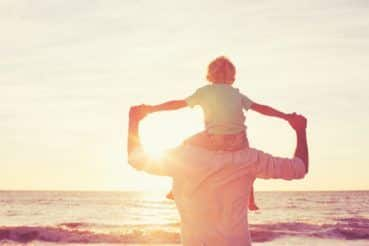 Father's Day 2017: Holiday destinations for father and son