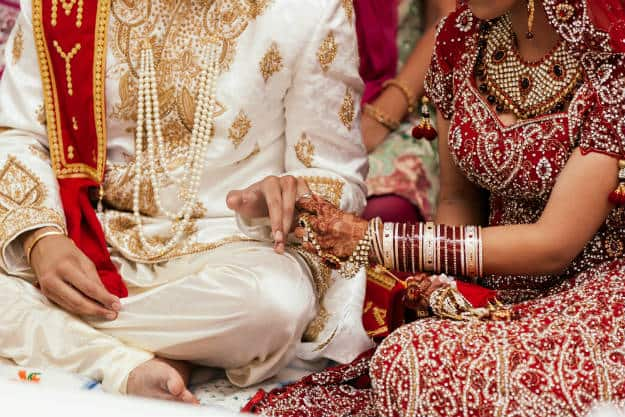 Indian Brother-Sister Marry Each Other to Get Australian Spouse Visa