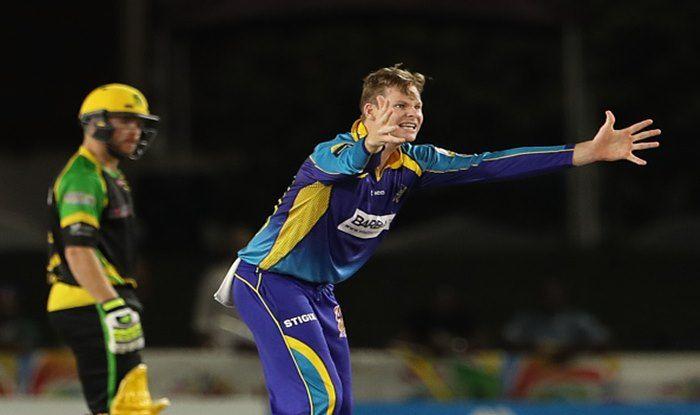Bangladesh Cricket Board Bars Steve Smith From Participating in BPL Bangladesh Premier League