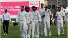 नॉटिंघम टेस्ट: विराट प्रदर्शन कर कोहली बने मैन ऑफ द मैच, केरल बाढ़ पीड़ितों को समर्पित की जीत