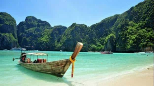 Why Thailand Pulling All Stops to Woo Indian Tourists