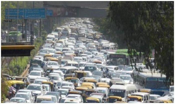 Delhi Roads Broader Than Some Western Country Roads: Arvind Kejriwal on New Road Plans