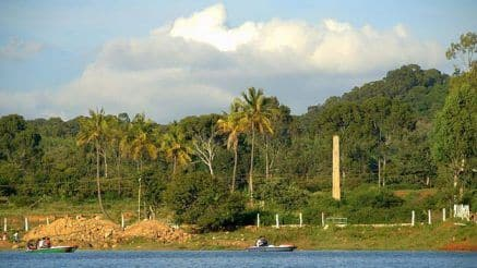These 6 Beautiful Hill Stations Around Chennai Are a Must-visit