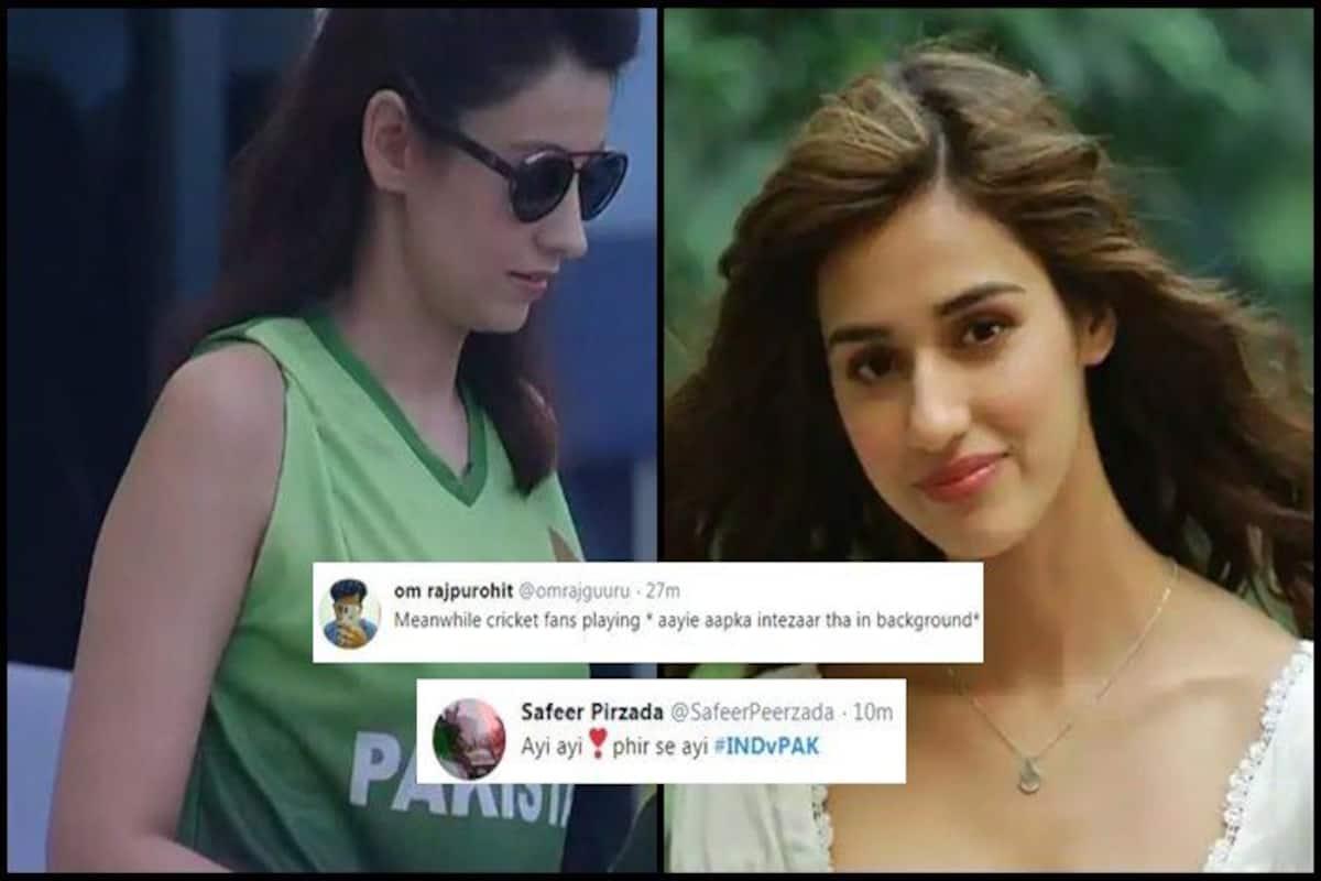 Pakistani looking 😍 girls good Top 15