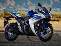 Yamaha Yzf R3 India Launch Price Specs And Features Indiacom