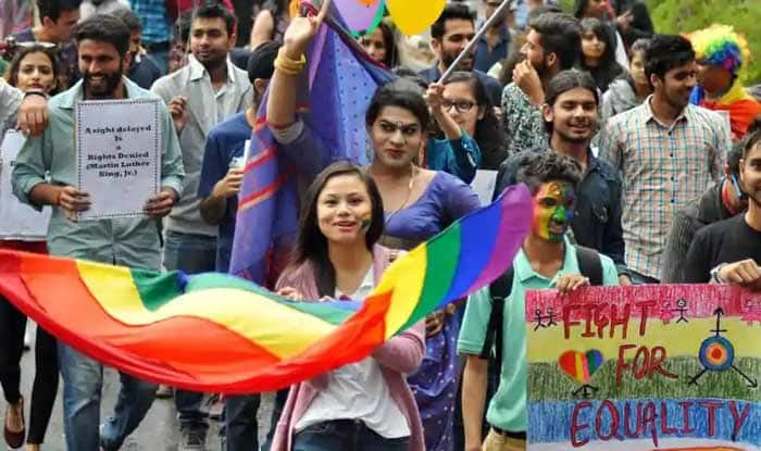 SC Decriminalises Consensual Gay Sex: What The Court Said in Its Verdict on Section 377