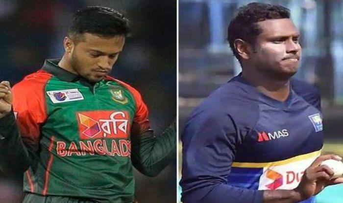 Asia Cup 2018, Bangladesh vs Sri Lanka 1st ODI Preview: Can Mashrafe Mortaza And Co Beat Angelo Mathews-Led Sri Lanka?