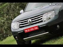 Car Deals: Renault India launches Step Up Bonanza