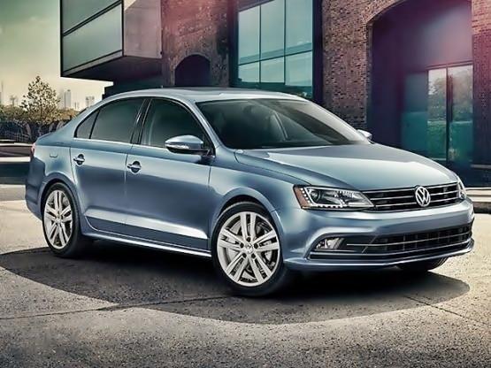 Volkswagen 2015 Jetta Facelift Launch Event Live Update