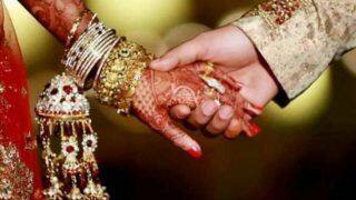 Section 497: Supreme Court to Pronounce Verdict on Constitutional Validity of Adultery Law