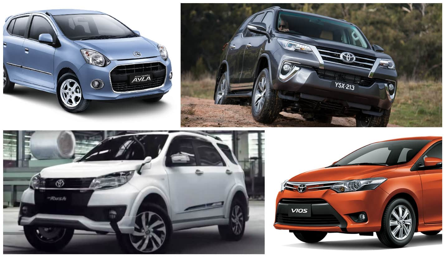 New Toyota Cars In India 2016 17 News Cars News India Com