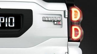 Mahindra Scorpio Intelli-Hybrid Launched: Price Inside