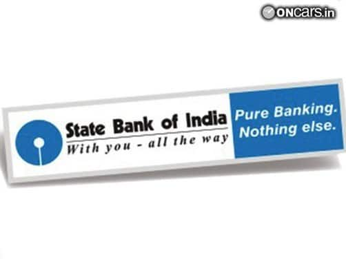 Sbi Hikes Minimum Income Requirement For Auto Loans News Cars News