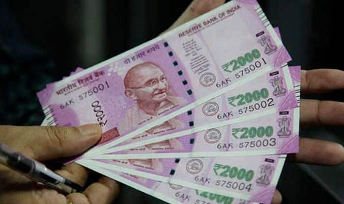 7th Pay Commission Latest News: Good News For Pensioners as Govt Extends 'Pradhan Mantri Vaya Vandana Yojana' by 3 Years Till March 2023