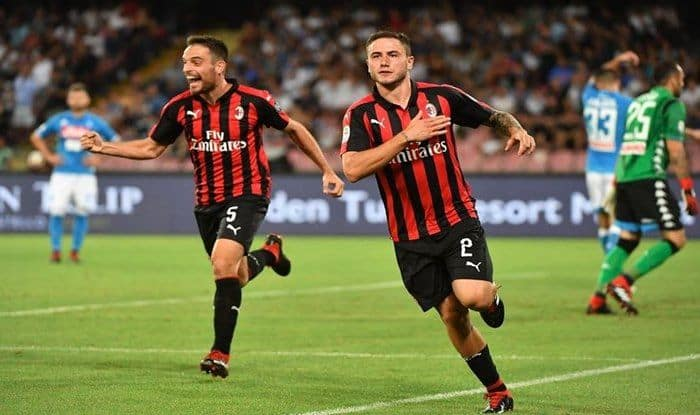 AC Milan_picture credits-twitter