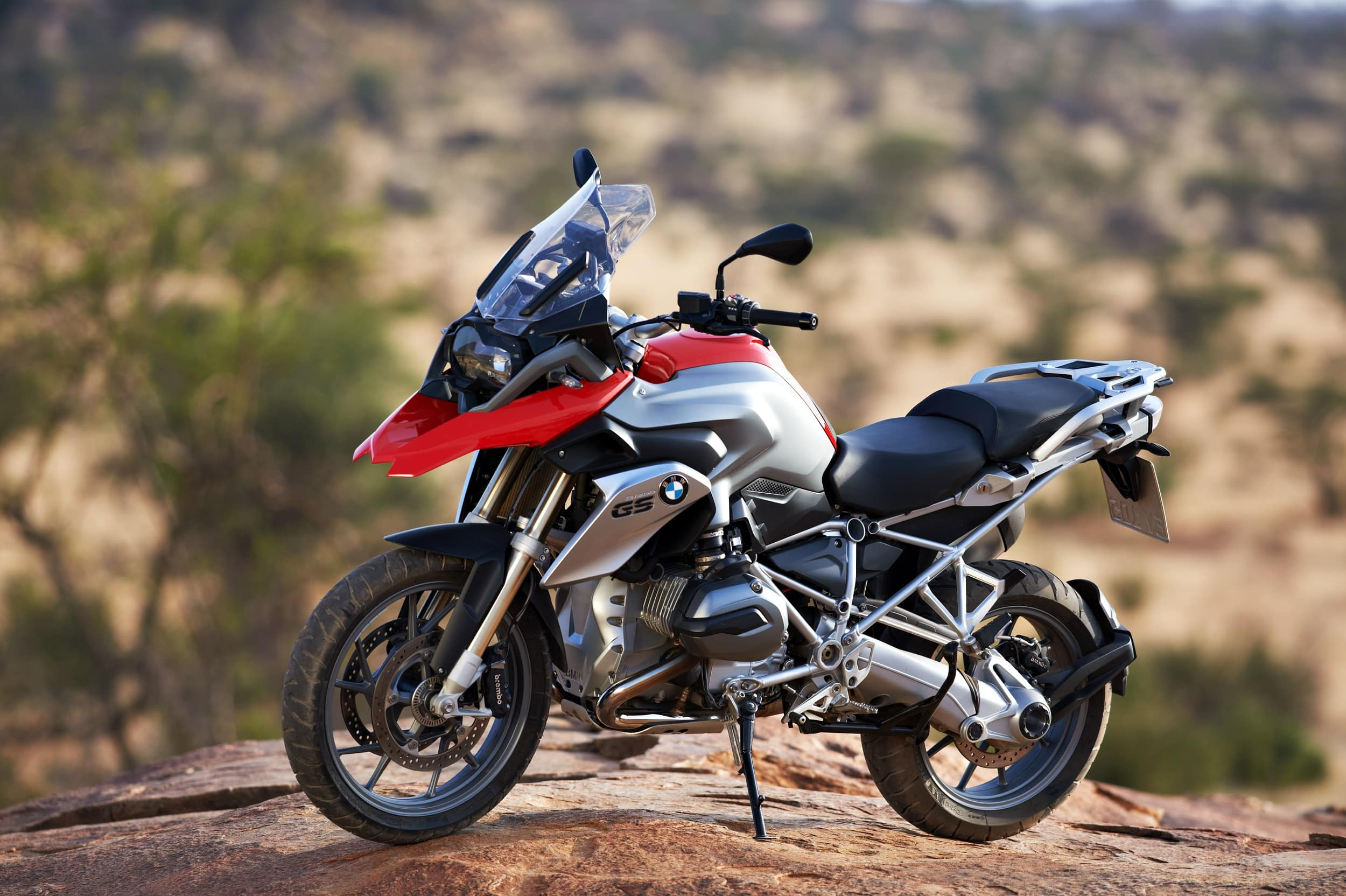 BMW Motorrad announces its entry in India with 11 motorcycles; Prices revealed