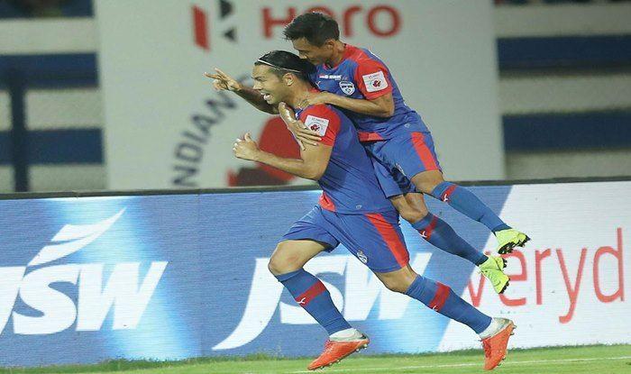 Bengaluru Win_Picture credits-ISL Media