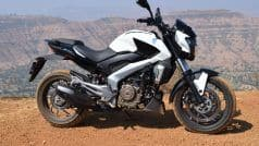 First ever Bajaj Dominar Hyper Tours to cover 7 lakes of Ladakh; Starts 26th August
