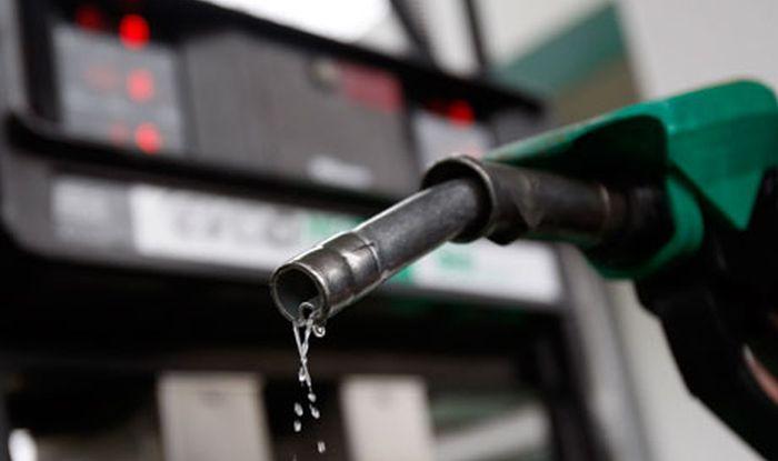 Fuel Price: Upward Spiral Continues, Petrol at Rs 80.87/lt in Delhi, at Rs 88.26/lt in Mumbai