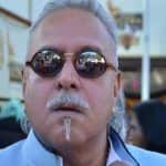 Vijay Mallya's Appeal in UK High Court Against Extradition Order Listed For Hearing in Feb 2020