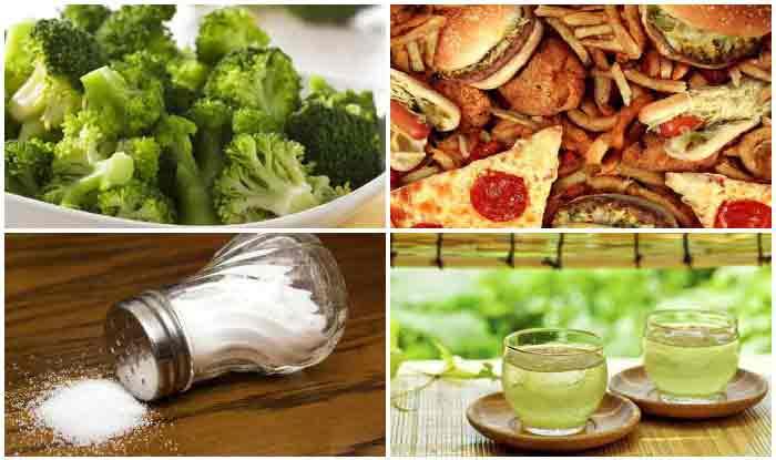 Health Tips: Liver को दुरुस्त रखना है तो इन 5 चीजों का करें इस्तेमाल और इनसे बचें