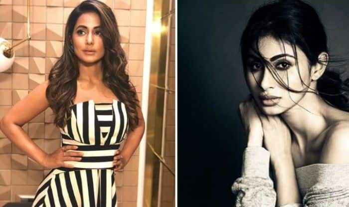 Mouni Roy Vs Hina Khan: Naagin 3 Actress Offered Less Pay Than Bigg Boss 11 Finalist; Details Inside