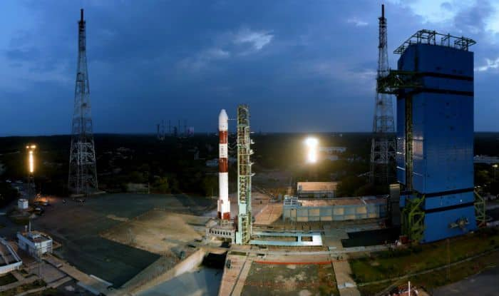 ISRO to Launch Two Foreign Satellites Onboard PSLV-C42 on Sunday; Countdown Begins – All You Need to Know