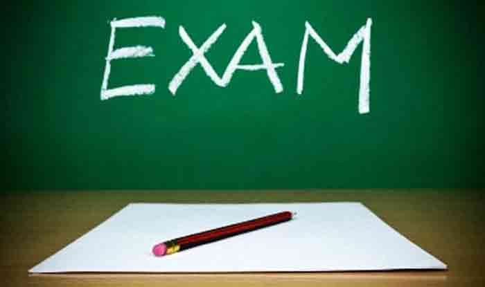 JEE Main 2019 Results Declared, Check Now at jeemain.nic.in, jeemain.nta.nic.in