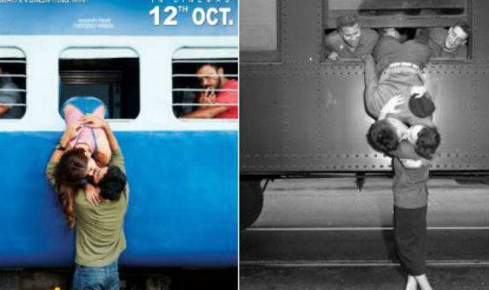 Jalebi Memes: Internet Gives Hilarious Twist to Mahesh Bhatt's Jalebi Poster; Check Tweets