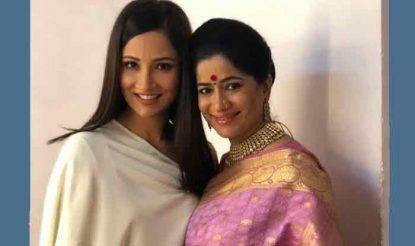 Jazz-Sodhi-&-Geeta-Tyagi