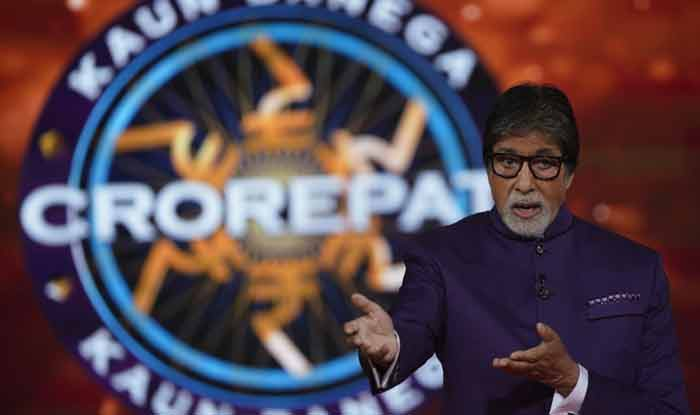 KBC 10 September 14 Episode: The Chandra X-ray Observative, a NASA Space Telescope, Was Named After Which Indian-born Scientist