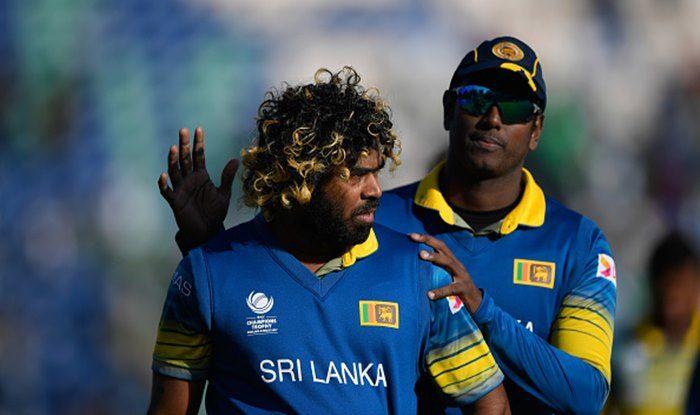 Scotland vs Sri Lanka, Scotland vs Sri Lanka 1st ODI, Scotland vs Sri Lanka Live Streaming Online, Watch SCO vs SL 1st Live ODI Match, Scotland vs Sri Lanka live score, Scotland vs Sri Lanka live cricket updates, Scotland vs Sri Lanka live TV Broadcast, Scotland vs Sri Lanka Squads, cricket news