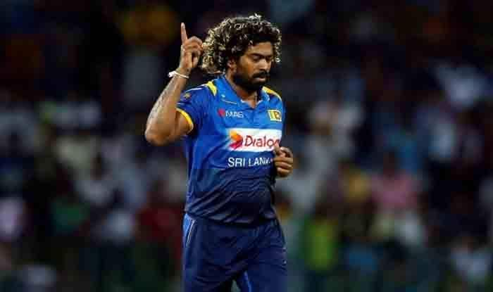 Lasith Malinga, Lasith Malinga surpasses Shahid Afridi, Lasith Malinga Records, Lasith Malinga most successful bowler in T20I cricket, Lasith Malinga highest wicket-taker in T20I cricket, Sri Lanka vs New Zealand 2019, SL vs NZ 1st T20I, Lasith Malinga Goes Past Afridi, Lasith Malinga Best T20I Bowler, Lasith Malinga Achievements, Cricket News, Sri Lanka Cricket Team, Lasith Malinga Mumbai Indians