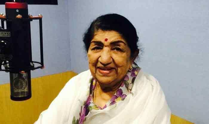 'Mild Improvement' in Lata Mangeshkar's Health, Continues to be 'Critical': Reports
