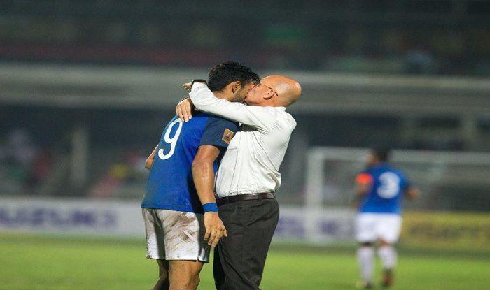Manvir Singh scores brace_pic credits-twitter