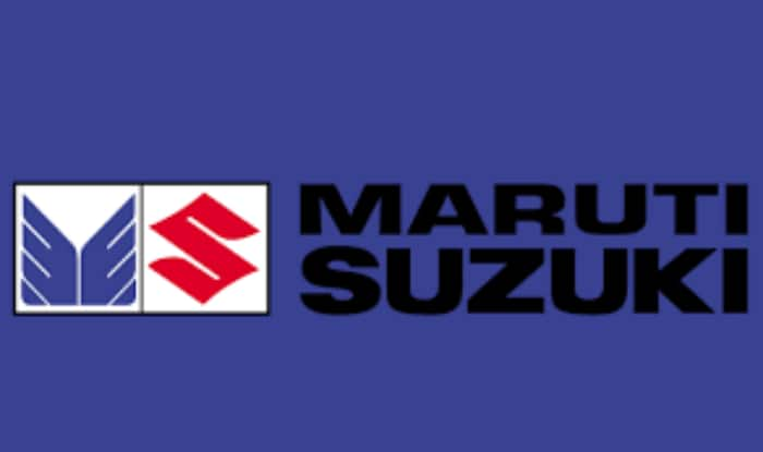 Maruti Suzuki Reduces Price of Baleno RS by Rs 1 Lakh Ahead of Festive Season to Boost Demand