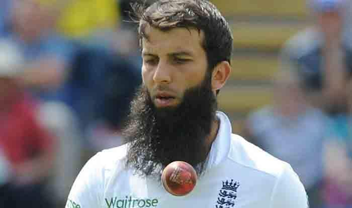 Moeen Ali, Moeen Ali takes break from Cricket, Ashes 2019, Moeen Ali Sabbatical From Cricket, England vs Australia, Moeen Ali Dropped, Moeen Ali England Cricket, Moeen Ali Takes Break, Cricket News, Lord's Test, England All-Rounder Moeen Ali